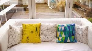 lucienne day - Google Search