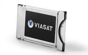 Søg | Viasat