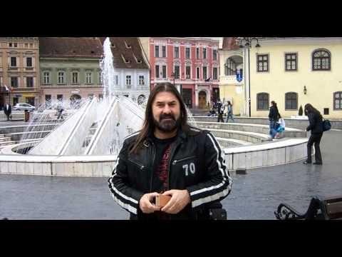 Gheorghe Gheorghiu - Să nu mă minți - YouTube