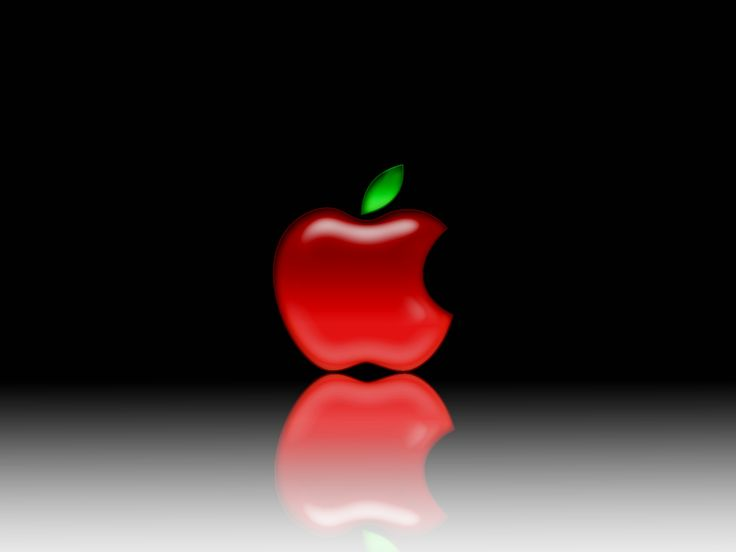 Posts About Apple Logo Wallpapers On Beautiful Cool Wallpapers