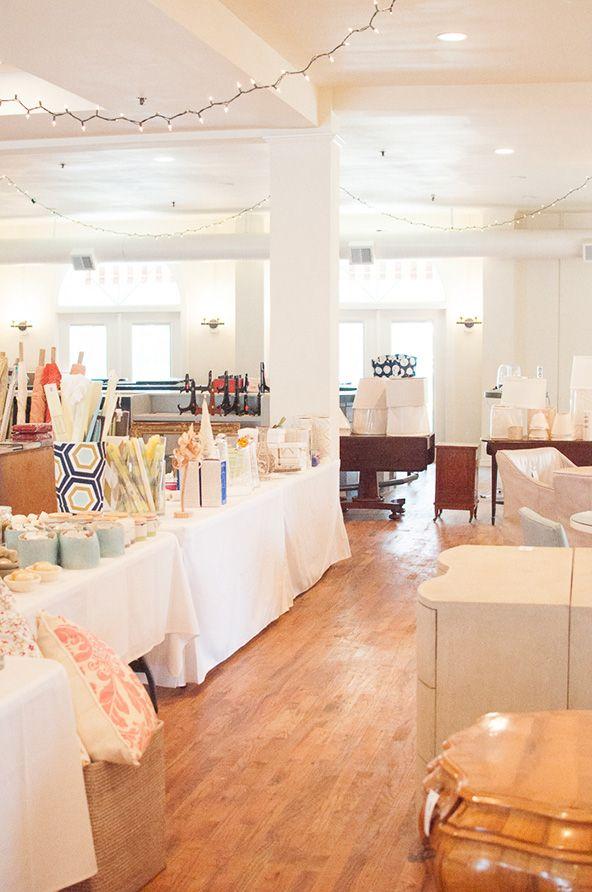 18 best Blueprint Store images on Pinterest Print store, Blue - fresh blueprint furniture rental