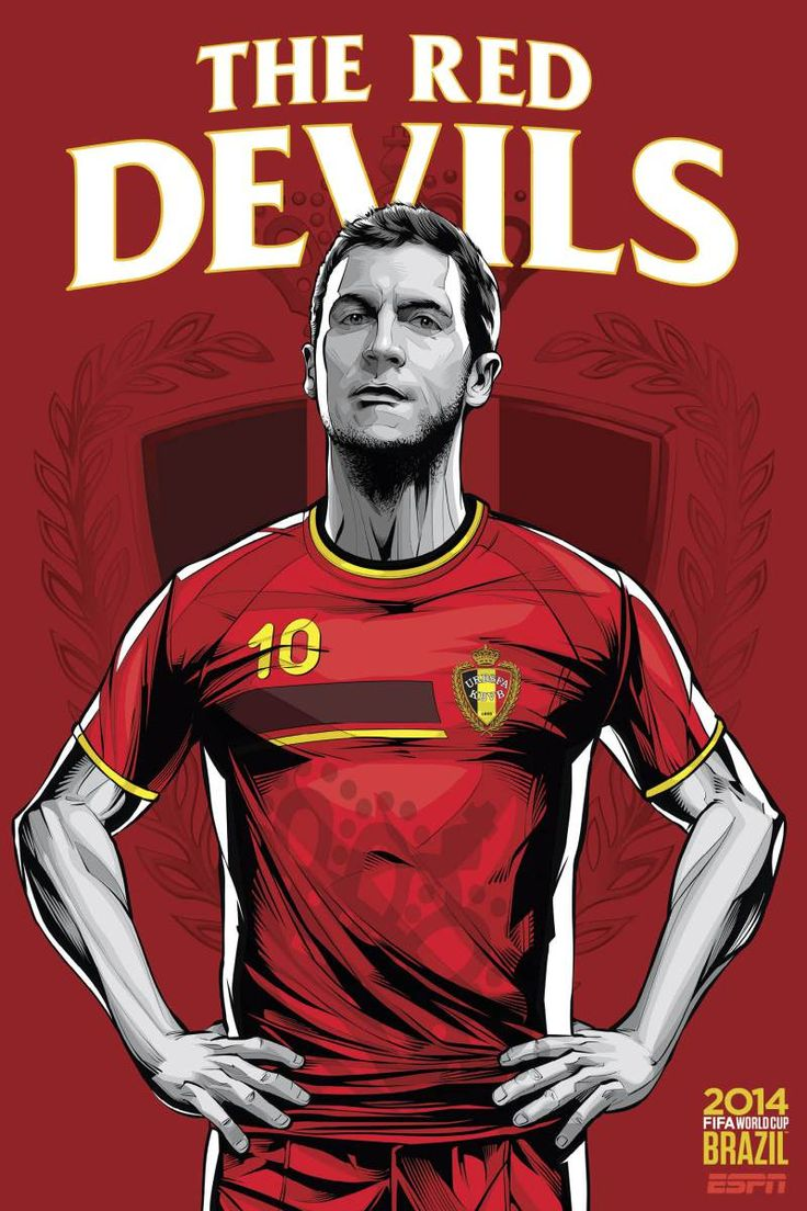 Usas scoreless draw vs serbia offers glimpse into arenas preferences foxsports com - World Cup Themed Posters By Brazilian Artist And Graphic Designer Cristiano Siqueira World