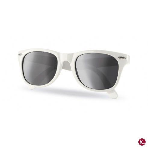 :: Accessori e Set Regalo - Occhiali - MO7455 Occhiali da sole UV400 - Makrè Gadget - Promozione e Comunicazione Creativa ::