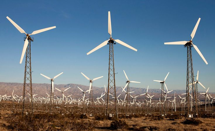 338 Best Energy News And Updates From Silicon Valley