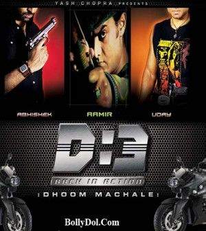 Bollywood movie Dhoom 3,Dhoom 3 movie,Dhoom 3 trailer,Dhoom 3 HD trailer,Dhoom 3 full songs,Dhoom 3 bollywood movie,Dhoom 3 full movie,Dhoom 3 latest news,Dhoom 3 Amir khan,Dhoom 3 free download,Dhoom 3 HD videos,Dhoom 3 full video songs HD