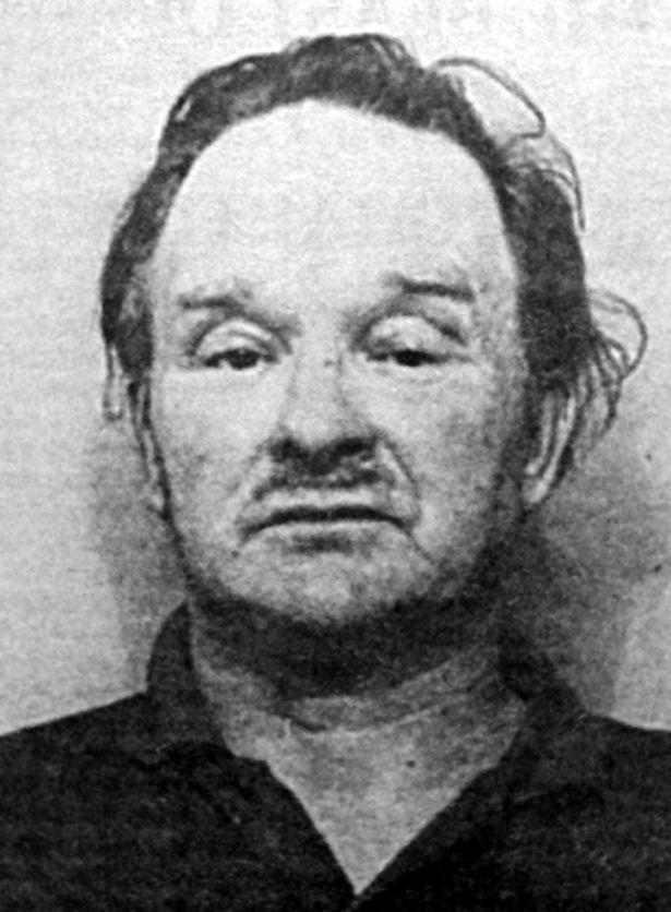 Long Island Serial Killer Criminal Minds