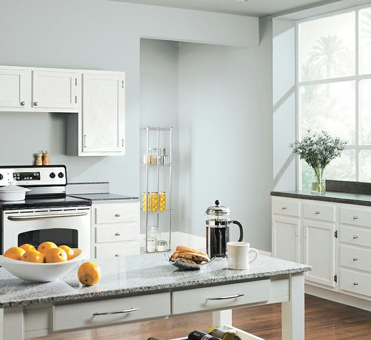 Popular Colors For Kitchens Interior Kitchen Color: 13 Best Softer Tan SW 6141 Images On Pinterest