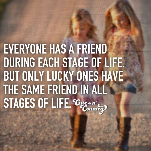 a bestfriend forever Best friends forever letter writing tips as the letter is an informal letter, the tone does not need lettersorg the number 1 letter writing website in the world.