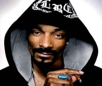 Snoop Dogg wieder wegen Drogen erwischt