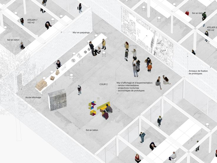 NP2F Architecteshttp://www.np2f.com/index.php?/projets/2011alfortvilleespace-sportif/
