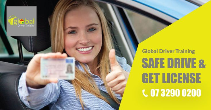 Global Driver Training have qualified instructors who offer excellent auto and manual car driver training in Brisbane. We can help you become a confident driver and will get you behind the wheel straightaway. We aim to have you master safe driving skills to obtain full driving confidence.