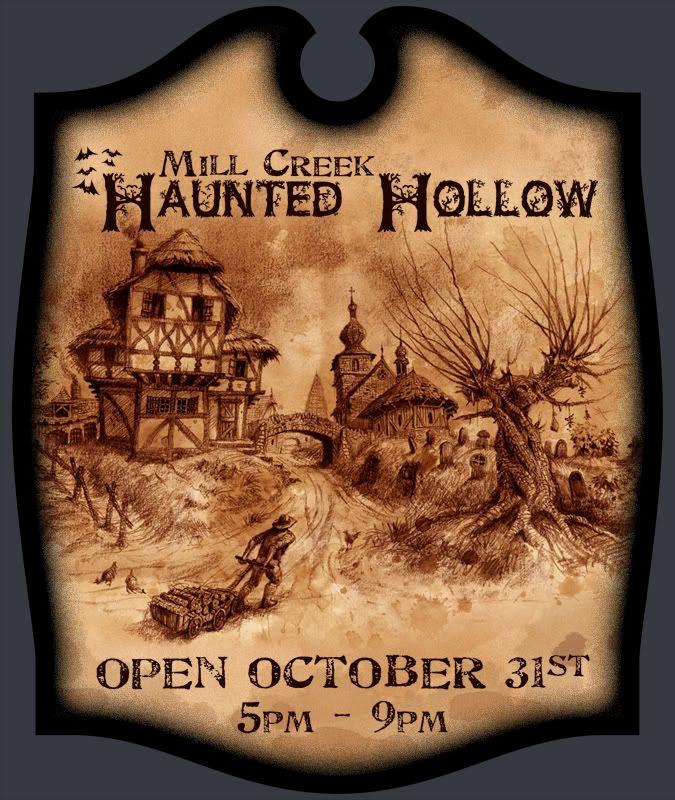 File Philipsburg Manor Sleepy Hollow Jpg: 67 Best Sleepy Hollow Party Images On Pinterest
