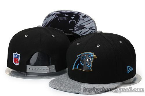 Cheap Wholesale Carolina Panthers 2016 NFL Draft 9FIFTY Snapback Hats Black Charcoal Gray for slae at US$8.90 #snapbackhats #snapbacks #hiphop #popular #hiphocap #sportscaps #fashioncaps #baseballcap