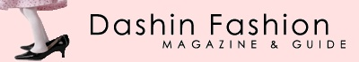 """Dashin Fashion Global Childrens Clothing Magazine, Guide and Community  Introduce you to kids fashion designers worldwide and show you where to shop for their collections at online children's clothing boutiques. Their mission is to eliminate your """"dashing"""" from site to site by connecting you with the perfect boutique kids eTailers."""