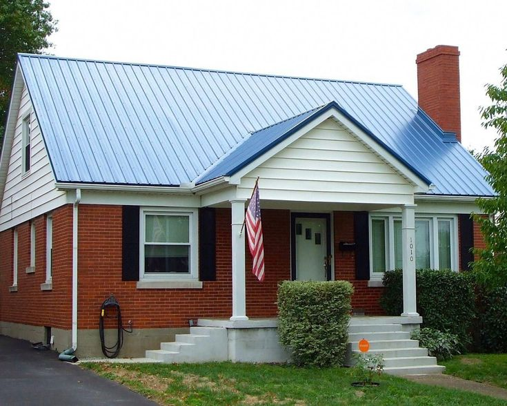 Best Roofing Ideas Porch Light Tin Roofing Green Roofing 400 x 300