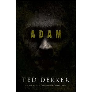 Click on the image for more details! - Adam (Kindle Edition): Wonder Pics, Adam Kindle, Kindle Editing
