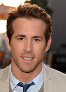 Ryan Reynolds Oct 23 1976 Vancouver BC. He appeared in Nickleodeon's Hillside 1991-93. He has 58 titles including Green Lantern, Buried, Smokin' Aces and The Proposal