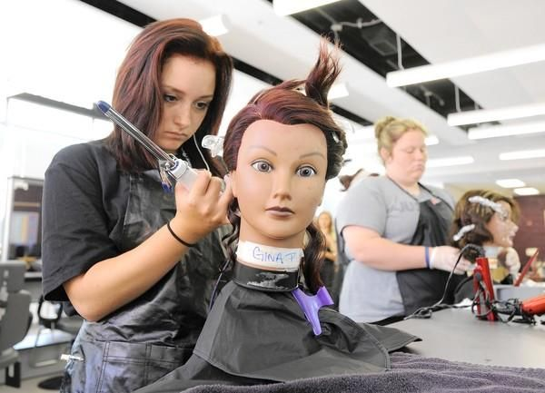 hair styling courses 897 best schools and colleges images on 8580
