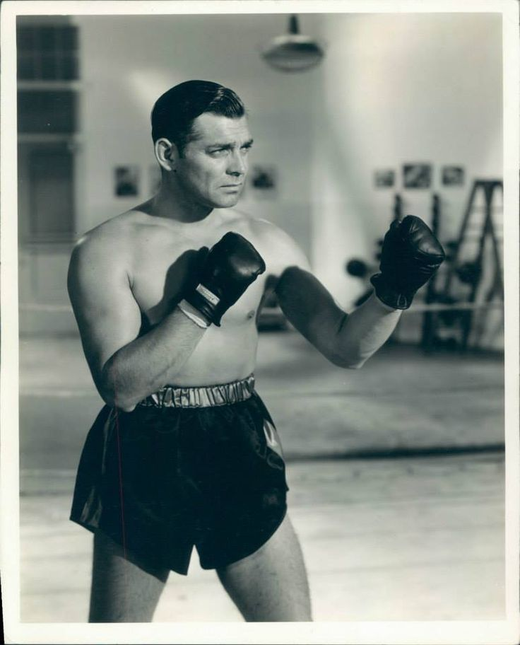 272 Best FIGHT/BOXING FILMS Images On Pinterest
