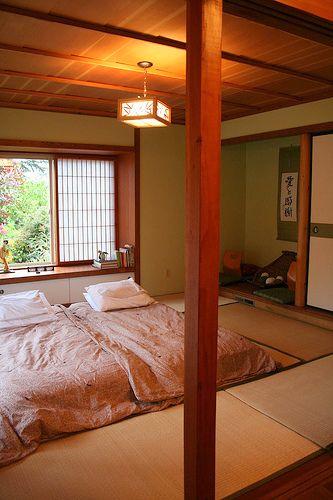 modern japanese bedroom 33 best modern asian style beds images on pinterest 12593 | 3e502f249648a41e6c8bae532b66b6d9 japanese futon bed japanese bedroom