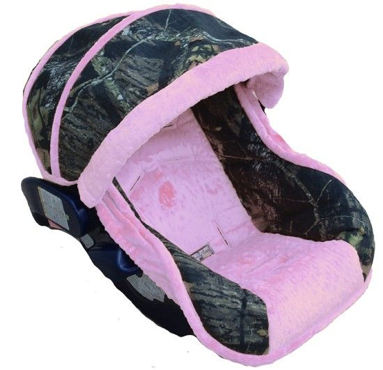76 Best Images About Car Seat Covers For Girls On