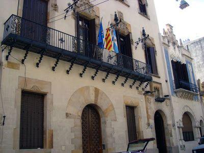 Roque Vega - cuentos: Casal de Catalunya - Buenos Aires