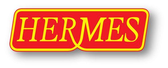Como revender Hermes – Cadastro, Catálogo virtual