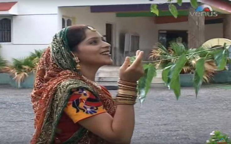 Pan Lilu Joyu Song, Download video song, new gujarati song video, Song : Pan Lilu Joyu Album : Tari Aankhno Afini Singer : Sonali Vajpayee Lyrics : Harindra Dave Music : Purushottam Upadhyay Music Arranger : Kirti-Girish Video Director : Munna Jelim Artiste : Hemali Gohel, Chandan Kumar, Shamik Trivedi, Sonal Punjani, Dhara Bhatt, Akshay, Kajal Joshi, Sanjay, Shubhangi, Nishant Chandia, Sonal, Gujarati Romantic Song. Pan Lilu Joyu Song Lyrics Pan-Lilu-Joyu-Song