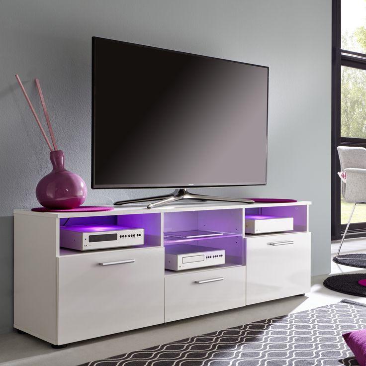21 besten wohnwand ideen mehr bilder auf pinterest flohm rkte hochglanz und kamine. Black Bedroom Furniture Sets. Home Design Ideas