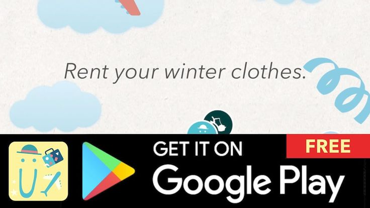 Rent Korean Travel Clothing at Your Fingertips! Introduce Seinustar App ...