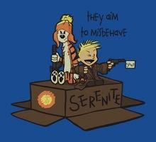 """""""serenite"""""""