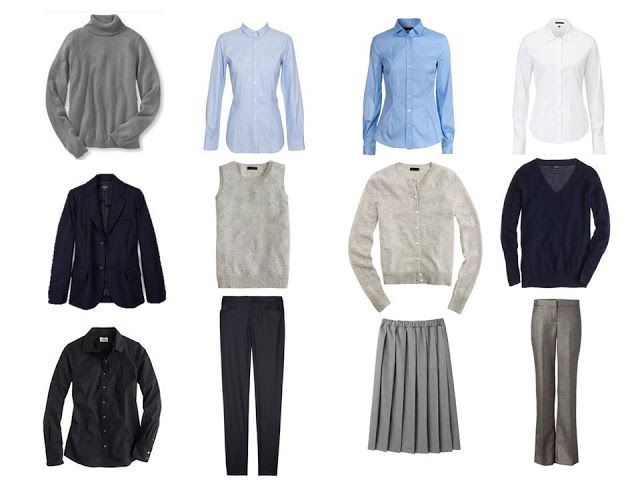 office wardrobe ideas. 123 best capsule wardrobes images on pinterest wardrobe basics travel and ideas office