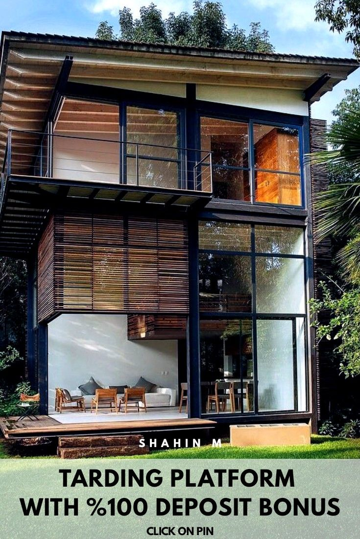 Modern Architecture House Design With Minimalist Style And Luxury Exterior And Interior And Modern Architecture House Modern Small House Design Luxury Exterior