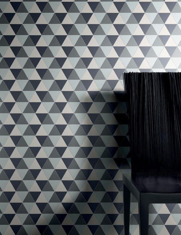 832 Best Fabric Plitka Images On Pinterest Porcelain