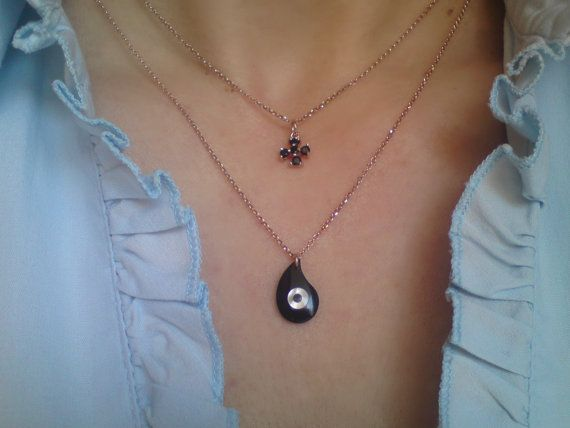 Check out this item in my Etsy shop https://www.etsy.com/listing/262327990/layered-necklace-evil-eye-necklace-cross