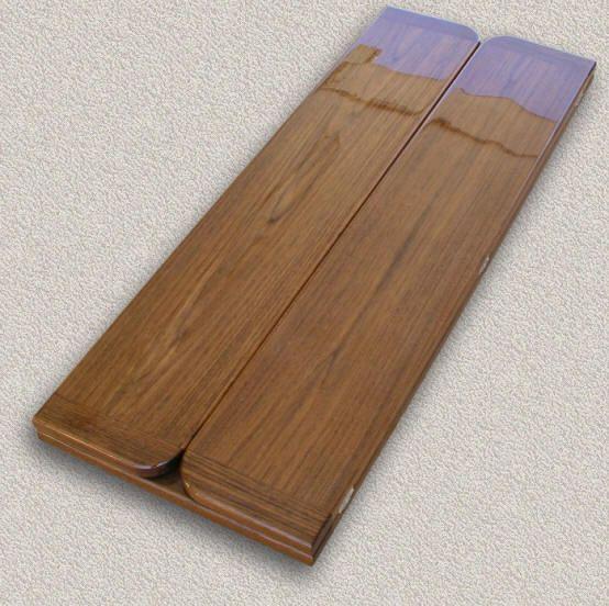 Teak table tops custom teak marine woodwork for Table 6 usmc