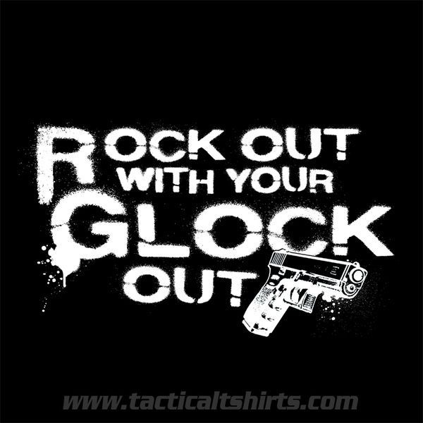 Funny Gun Pictures And Quotes: 25+ Best Ideas About Funny Gun Quotes On Pinterest