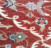 Tribal Rug Cleaning  For 20 years Executive Rug Cleaning has had continuous dedication and excellence in the rug cleaning industry. Your rugs will receive the highest quality cleaning. Our technicians keep themselves updated on the new methods of cleaning as well as all the rug cleaning products used to treat your rugs.