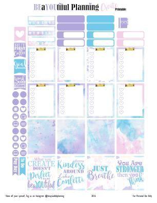 createprintable1                                                                                                                                                      More