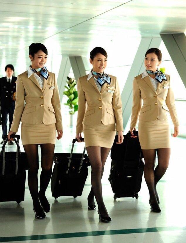 Video asian air hostess, teeny sister fuck