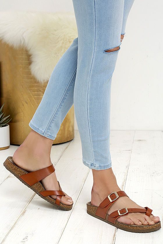 Madden Girl: Brando Slide On Sandals {Black} – The Fair Lady Boutique    Footwear Obsessed   Pinterest   Ladies boutique, Fair lady and Sandals