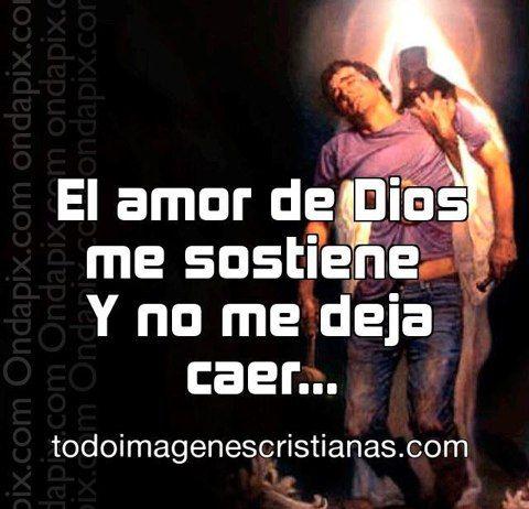 Imagenes Cristianas De Amor | imagenes cristianas de amor imagenes del amor de dios imagenes de amor ...