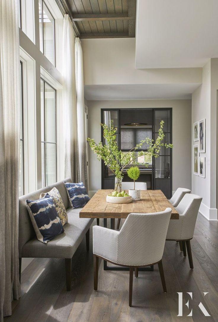 6 fuß kücheninsel ideen  best home decor images on pinterest  sofa sleeper  bedroom