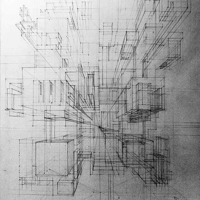 Sketch for job, perspective, december/14. KSUAE #architexture#urban#art#arts#lines#arts_gallery#archilovers#style#archidaily#composition#geometry#perspective#superarchitects#arquitectura#arqsketch#drawing#sketch#arqutitapage#arc_more#sketch_art#arhdaily#superarchitect#sketchzone#nextarch#architecturestudent#arts_help#archsketch#instasketch