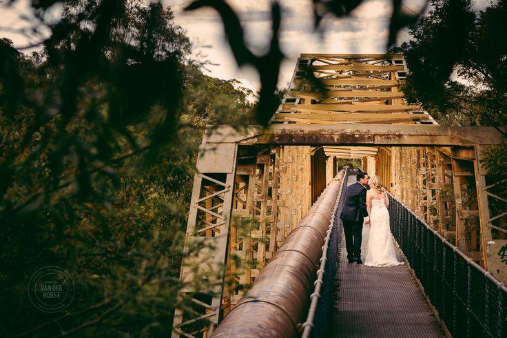 Melbourne Wedding Photographer-1004.jpg