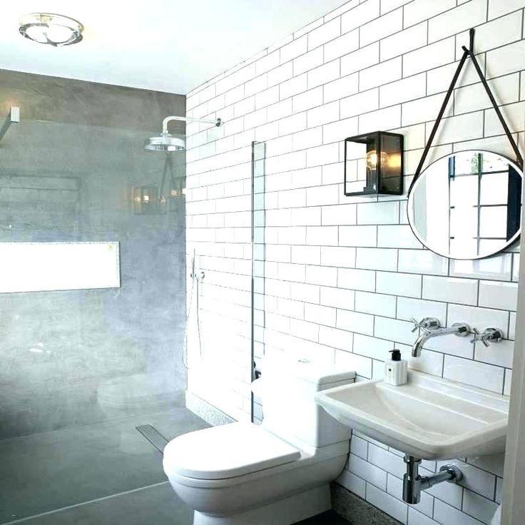 mid century modern bathroom floor tile modern bathroom ...