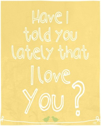 81 best Love Quotes images on Pinterest | Quote, Thoughts and Pretty ...