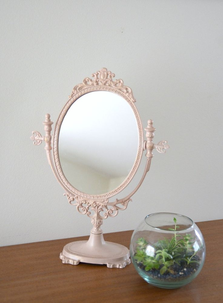 1000 id es sur le th me psych miroir sur pinterest jeu de miroir conception graphique. Black Bedroom Furniture Sets. Home Design Ideas
