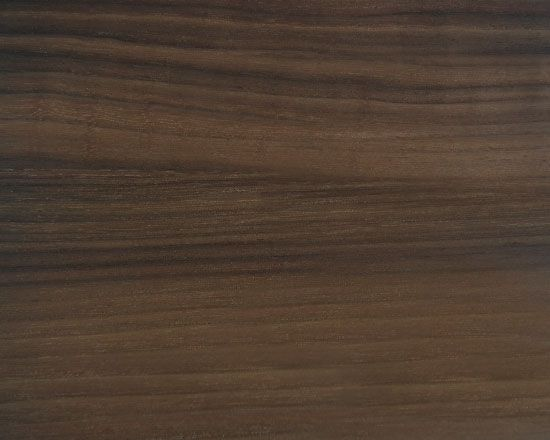 Walnut natural | Material | Pinterest | Walnut timber ...