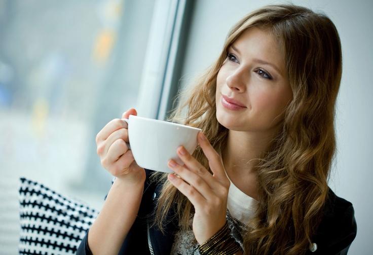 Klaudia Halejcio Polish teenager television and film actress